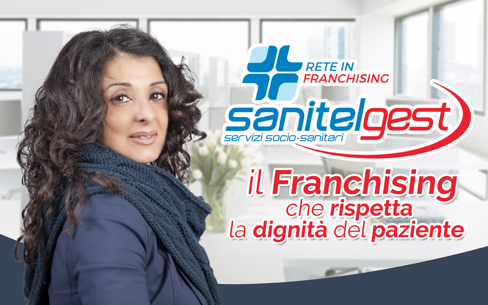 sanitelgest-franchising